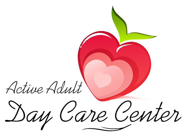 Active Adult Day Care Center