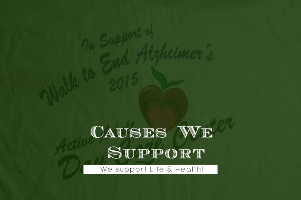 Causes we support-port-1024x683